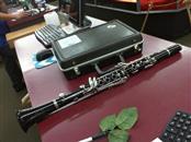 BUNDY Clarinet SELMER RESONITE